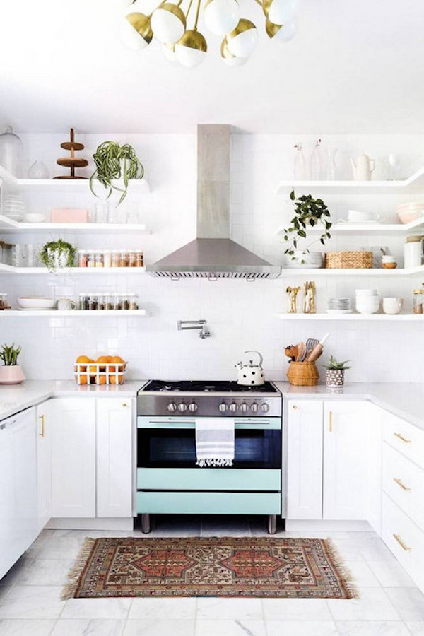 at-first-blush-a-beautiful-mess-elsie-larson-at-home-in-nashville-white-kitchen-1475081113-57ebec5ffe579f08522724e2-w667_h690