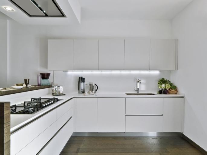 cozinha branca9