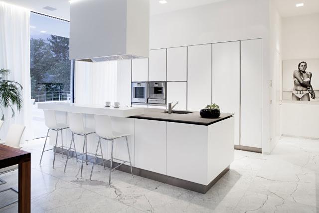 Fotos-cozinhas-branco-5