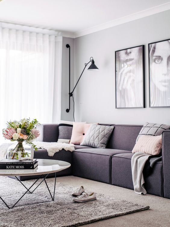 decoracao-rosa-quartzo-cinza.jpg2