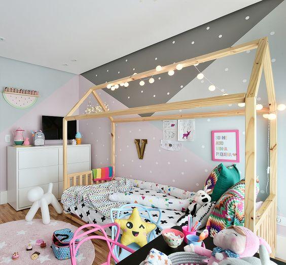parede-geométrica-quarto-kids1
