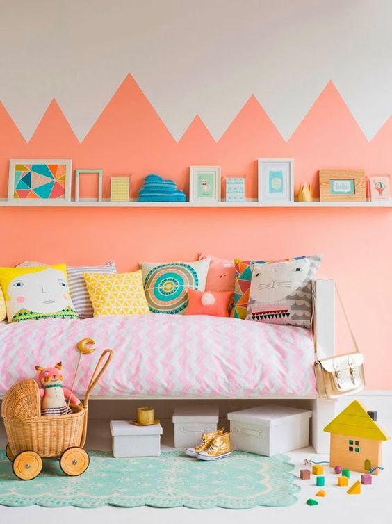 parede-geométrica-quarto-kids6