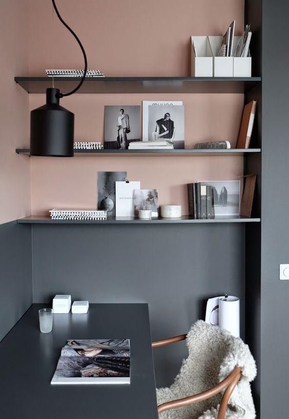 decoracao-rosa-quartzo-conza5
