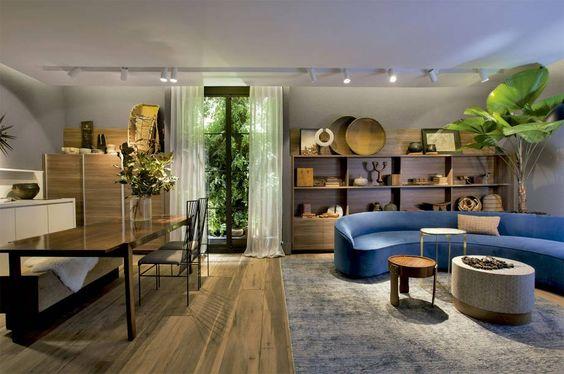 casacor-sp-living-sala-sofa-curvo-azul-maicon-antoniolli