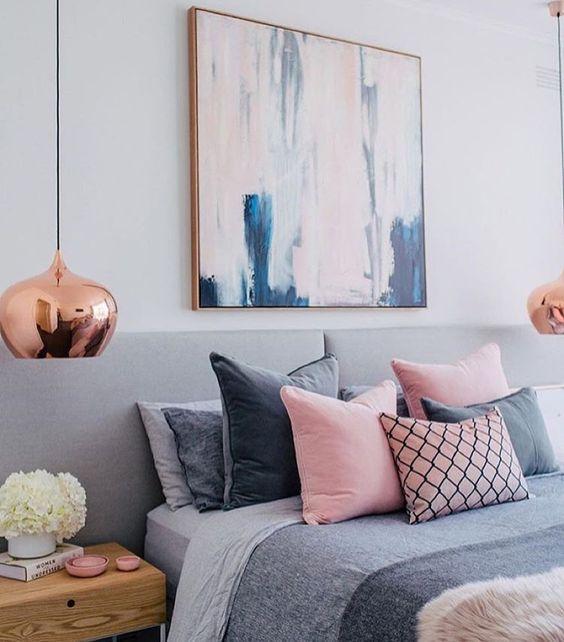 decoracao-rosa-quartzo-conza6